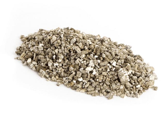 Зображення вермикуліт купити в Україні від компанії ECOVERM (фото 1)