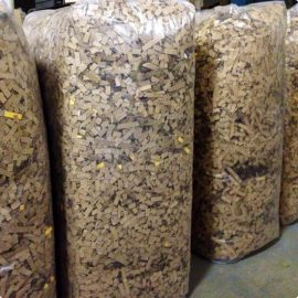 scope-ecoverm-animal-husbandry-production-of-litter-materials