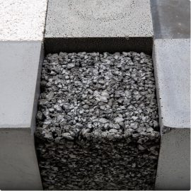 scope-ecoverm-constructing-production-of-lightweight-concrete