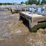scope-ecoverm-ecology-ewage-treatment