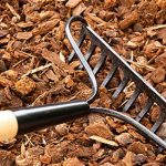 scope-ecoverm-plant-growing-mulching