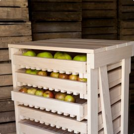 scope-ecoverm-plant-growing-storage-of-vegetables-and-fruit